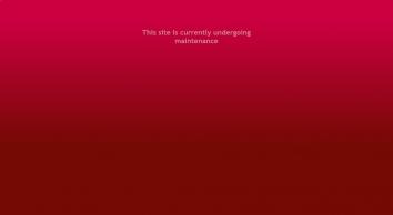 HPS Group Cork