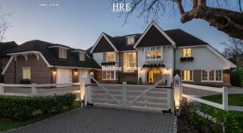 Heywood Real Estate Ltd