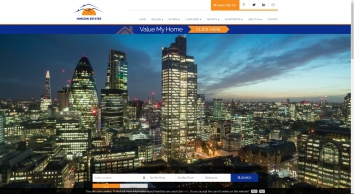 Horizon Estates UK Ltd