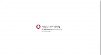 Hudson Furniture