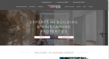 Hughes Group