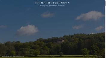 Humphrey Munson