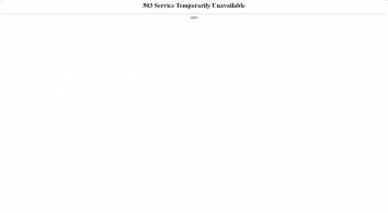 Hunt & Gather Antiques & Collectables