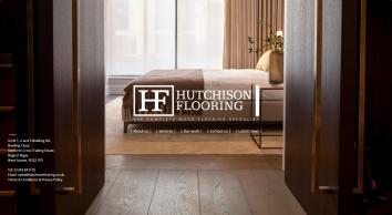 Hutchison Flooring