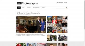 Huxley Photography