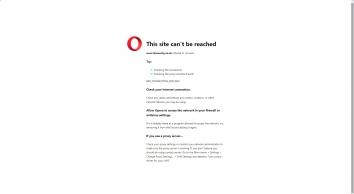 I 2 Security