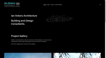 iaarchitecture.co.uk