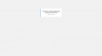 Antique Fairs in the UK