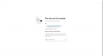 ImmobilienAgenturCering