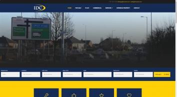 Ian Crane Estate Agents | 0151 527 2700