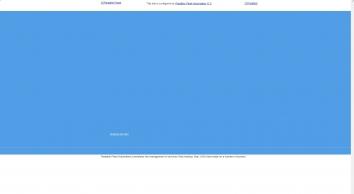 Ian Jones Estate Agents, Bristol