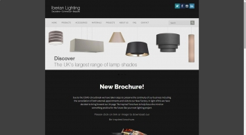 iberianlighting.co.uk