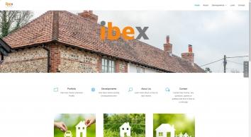 Ibex Ltd