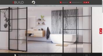 iBuild (Wales) Ltd