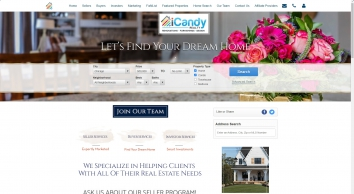 iCandy Realty
