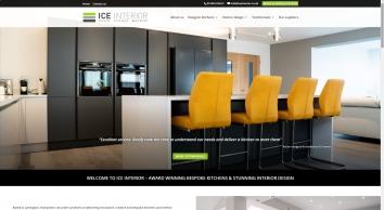 Ice Interior Ltd