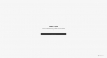 Iconlux Lighting Design