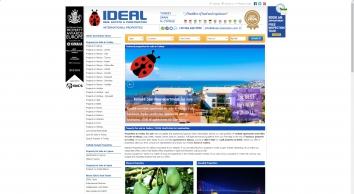 Property for sale in Alanya, Antalya, Belek, Kemer, Bodrum, Side, Yalova, Istanbul Turkey by IDEAL Real Estate