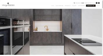 Idesign Interiors Sw Ltd