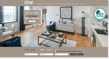 IDM Estates N1