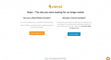 Sell My House Fast Orlando FL - (Local Home Buyers)