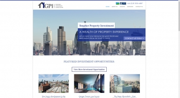 IGP Investments