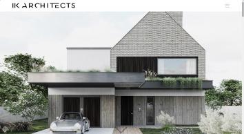 IK-architects