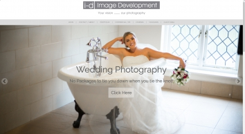 image-development.co.uk