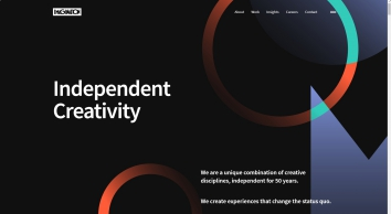 Imagination: Global Brand Experience Agency