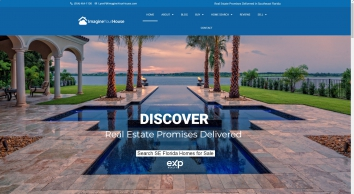 Boca Raton and Coral Springs REALTOR® » Sell your Home in Coral Springs and Boca Raton