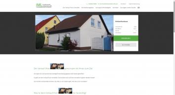 IML-Immobilienkanzlei Lindig & Partner GbR