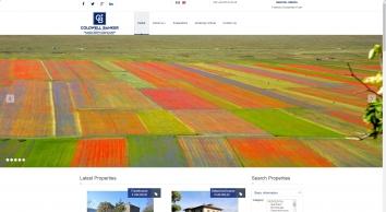 Best Italian Real Estate Agency
