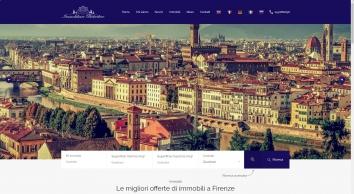 Agenzia Immobiliare Belvedere, Fabio Sicuro
