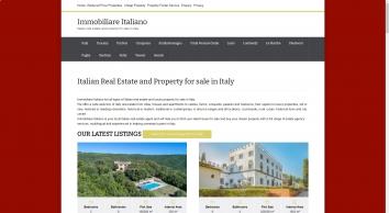 Immobiliare Italiano