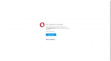 Imogen Whyte Interior Design