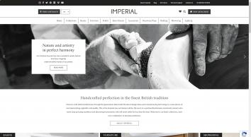 Imperial Bathroom Company