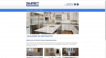 Smart Home Improvements Dorset Ltd