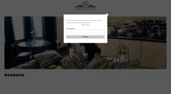 Inara Interiors Ltd