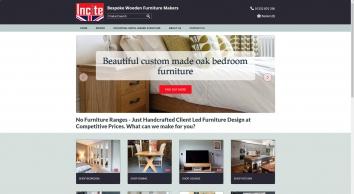 Incite Interiors Ltd