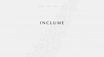 Inclume - Cambridge based Architecture & Design