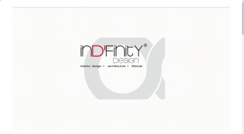 inDfinity Design (M) SDN BHD