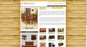 Indian Furniture Outlet Store-Indian Furniture, India Wooden Furniture Manufacturer, Wholesale Furniture Store, Wholesale Indian Furniture Jodhpur, Traditional Wooden Furniture