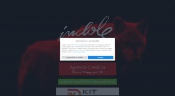 IndoleStudio
