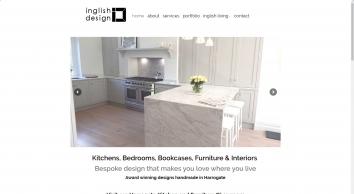 Inglish Design Ltd