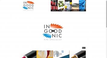 Ingoodnic Ltd