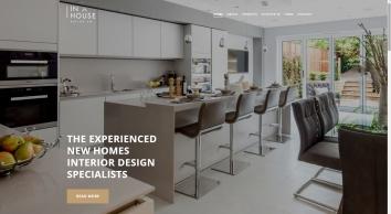 In House Design Co Ltd