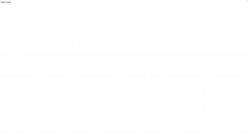 Inhouse Discount Ltd