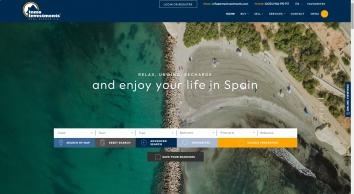 Inmo Investments , Alicante