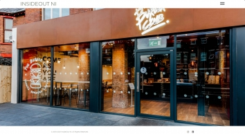 InsideOut Architects
