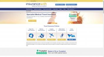 insurancewith.com